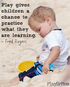 what is a power play 25 best play quotes on preschool quotes