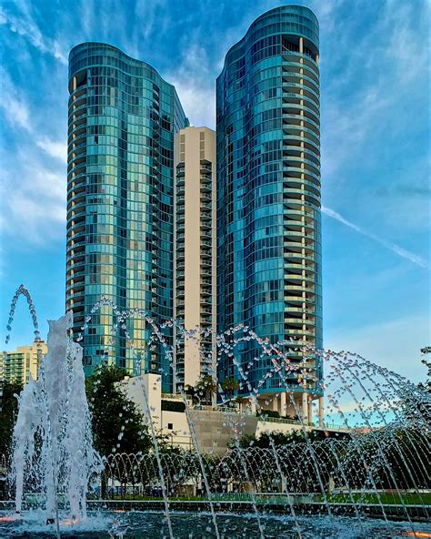 park fort lauderdale fort lauderdale city in united states sightseeing and landmarks thousand wonders
