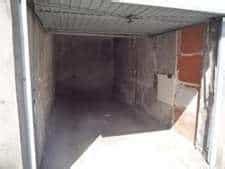 Dimension Box Garage by Dimensions Standard Des Parking Et Garages Pour Voiture