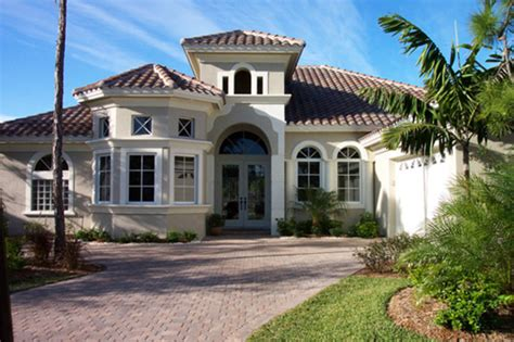 mediterranean style house plans find house plans mediterranean style house plan 3 beds 3 5 baths 2645 sq
