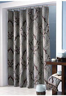 belk curtains shower curtains belk home decoration ideas