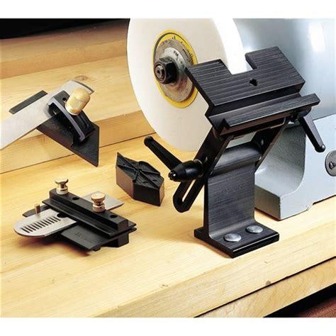 bench grinder rest veritas grinder tool rest accessories carbatec