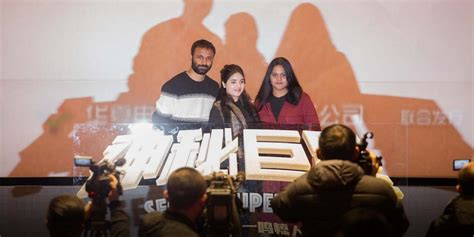 china film import quota secret superstar blazes new trail for indian cinema in