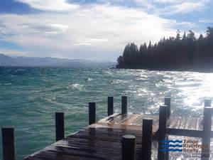 Lake Real Estate Lakefront Homes For Sale Lake Tahoe Real Estate