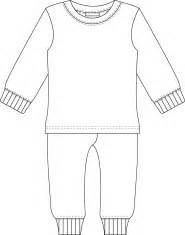 Pajama Template by Template Banner Gif Bestsellerbookdb