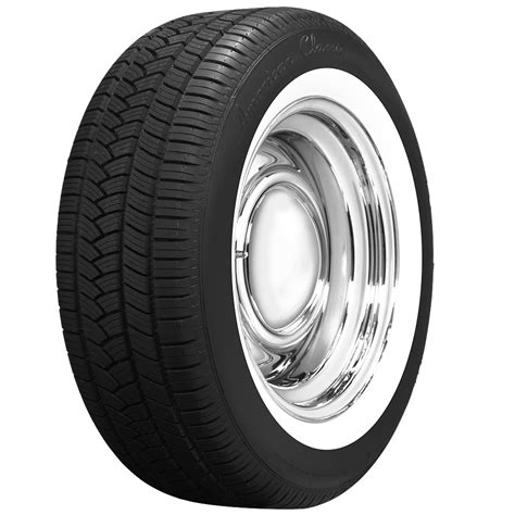 michelin whitewall tires american classic 1 3 4 inch whitewall tire 235 55r17