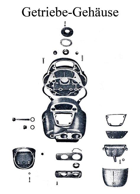 Ersatzteile F R Motorrad by Ifa Und Mz Bk 350 Ersatzteile