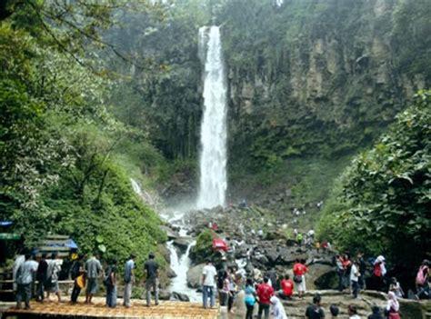10 tempat wisata di solo yang wajib dikunjungi aneka 5 tempat wisata di solo yang wajib dikunjungi travel keren