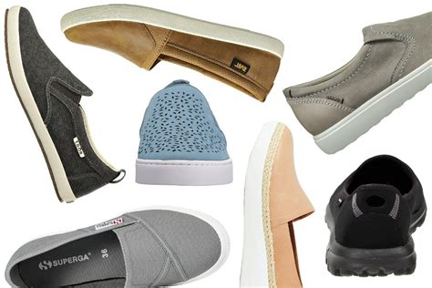 most comfortable slip on sneakers best slip on sneakers for travel these are the most