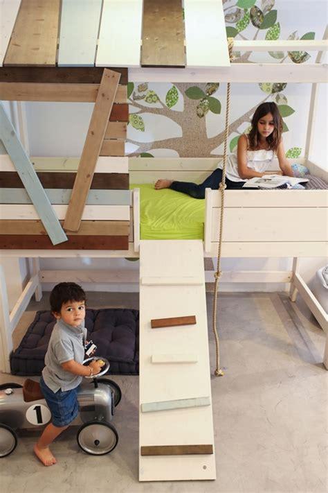 nicoletta ropa de cama tiendas de camas para nios with tiendas de camas para