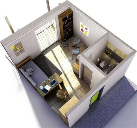 wohnungen bonn studenten studentenappartements in immobilienmakler