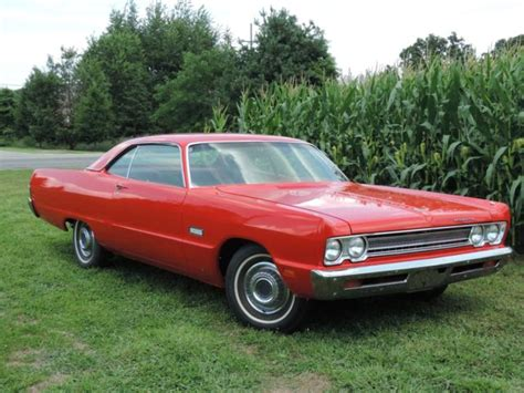 current time in plymouth plymouth fury sport fury iii used classic plymouth