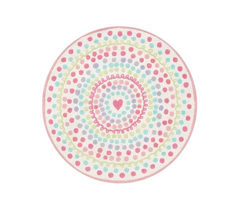 Pottery Barn Baby Rugs Round Rugs Ideas Pottery Barn Baby Rugs