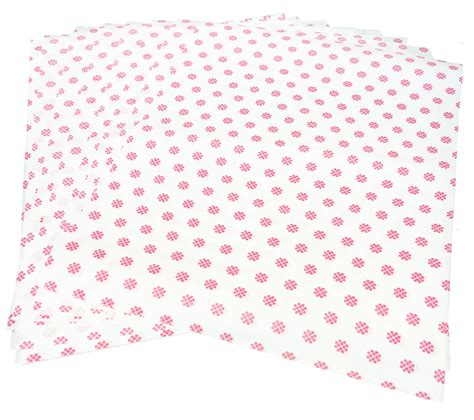 pattern tissue paper printed tissue paper packaging2buy patterned tissue