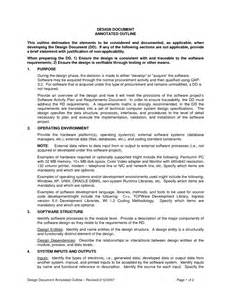 Annotated Outline Apa Template by Pin Apa Template Annotated Outline On