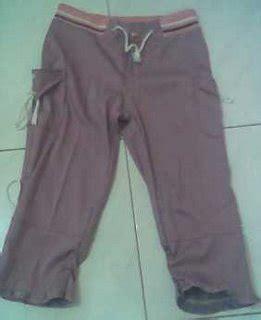 Celana Santai Pink jualan yuk