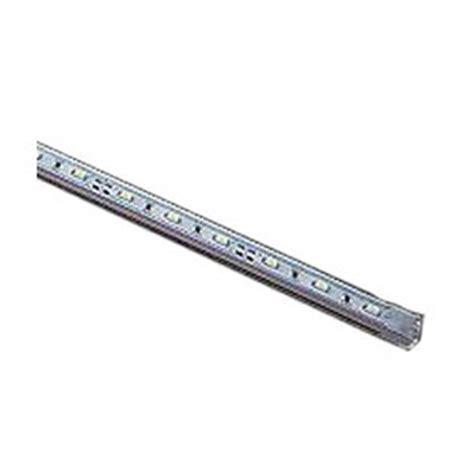 Cabinet Light Bar by 20 Quot Led Cabinet Light Bar By Aql