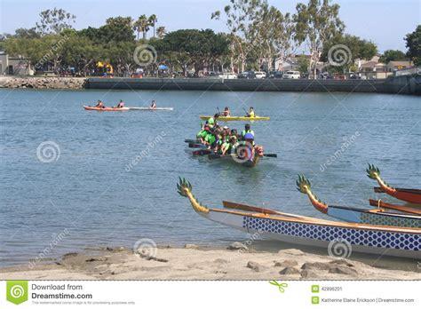 dragon boat festival 2018 california happy dragon boat festival editorial photo cartoondealer