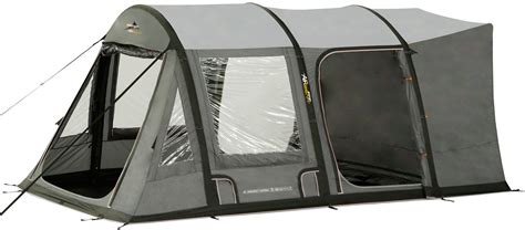vango blow up awning blow up drive away awnings vango airaway sapera tall