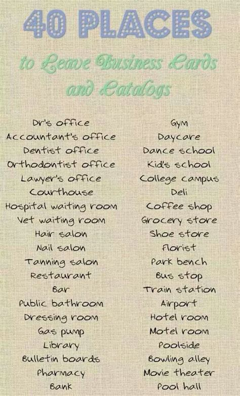 Promote Order here s some ideas so that you can promote your scentsy