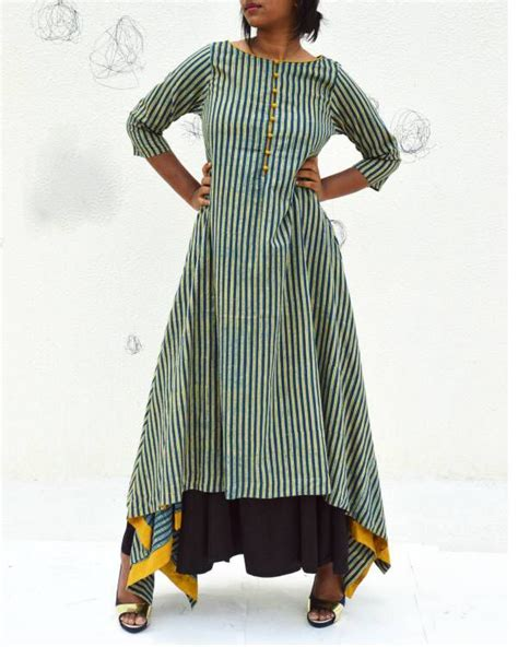 kurti pattern sewing 69 best different types of kurti images on pinterest