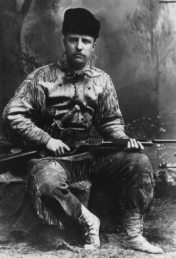 that famous photo of teddy roosevelt riding a moose is fake 25 best ideas about theodore roosevelt on pinterest