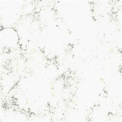 Okite Countertops Price by Okite Quartz 1896 Bianco Carrara For Countertop