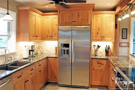 Knotty Pine Cabinets Kitchen Traditional With Alder Alder Kitchen Cabinets Knotty Alder
