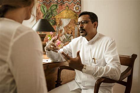 Ayurveda Detox Sri Lanka by Ayurveda Treatments In Thaulle Resort Sri Lanka