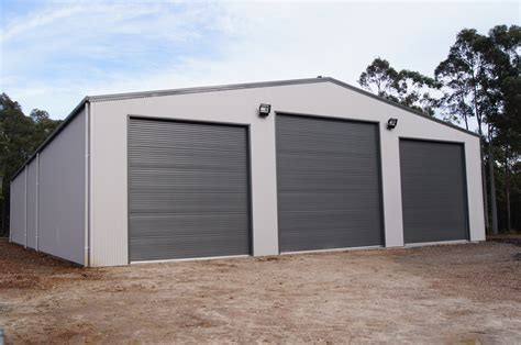 Pictures Of Sheds by Sydney Sheds Garages Farm Sheds
