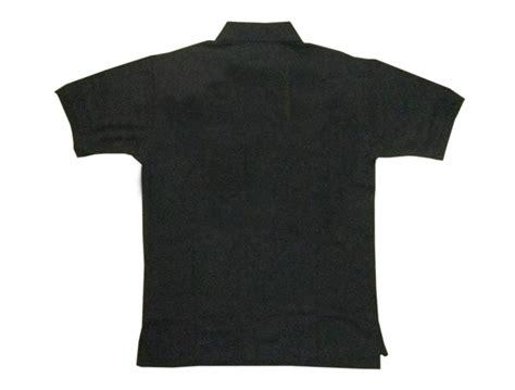 wallpaper black polos plain black polo shirt 35 free hd wallpaper