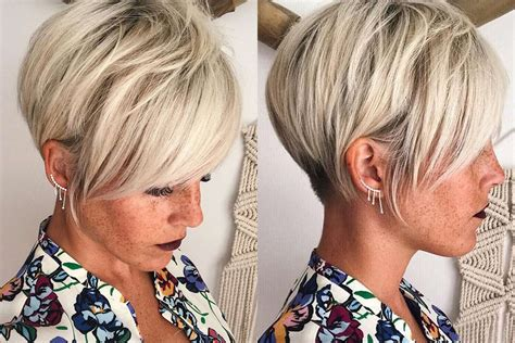 2018 Hairstyle For by Hairstyle 2018 Fashion And