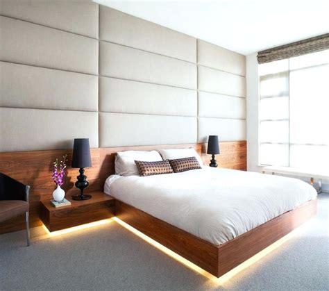 best bed design for home or 50 bedroom ideas 2018