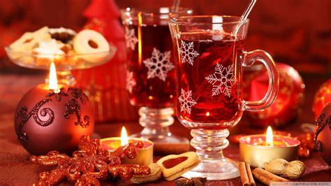 christmas tea and sale hello dartmouth