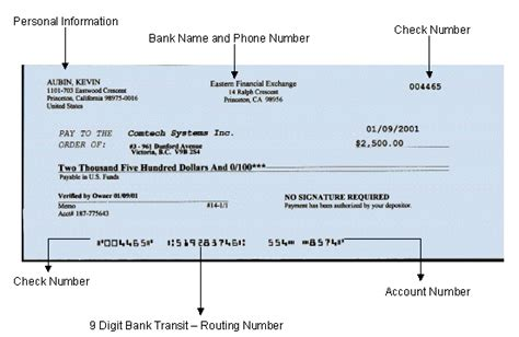 Advantage Background Check Phone Number Take Checks The Phone Collect Help