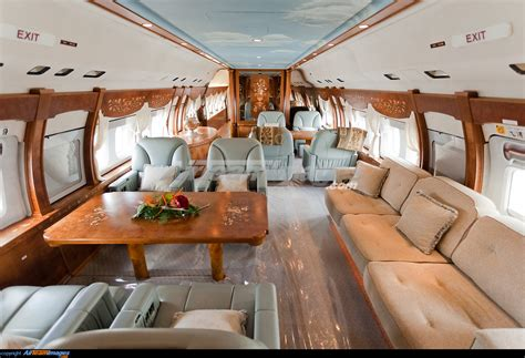 Floor Plan Express boeing business jet bbj large preview airteamimages com