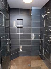 Shower Tile Systems by 36 Best Charming Bathrooms Images On Bathroom