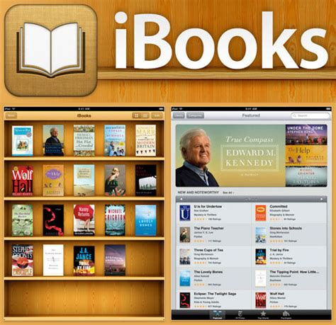 ibooks on android image gallery ibooks app for android