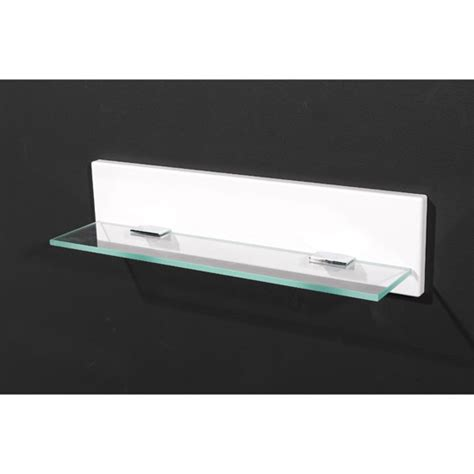 small bathroom wall shelf liquid high gloss small wall mounted bathroom shelf