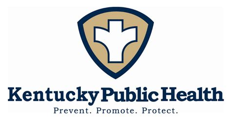 kentucky cabinet for health and family services ky kentucky cabinet for health and family services dph home