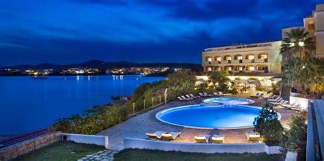 hotel gabbiano azzurro golfo aranci recensioni gabbiano azzurro hotel suites by foto di