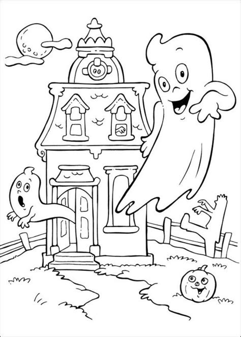halloween coloring pages pinterest 361 best halloween coloring pages images on pinterest