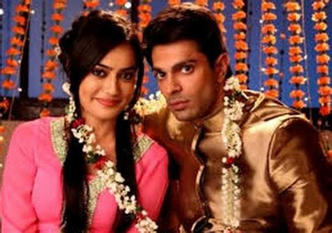 film india qubool hai 3 serial asing tidak tamat di indonesia padahal di india
