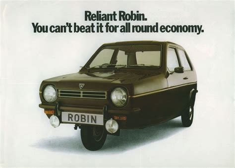 top gear renault robin cut weld drive forums