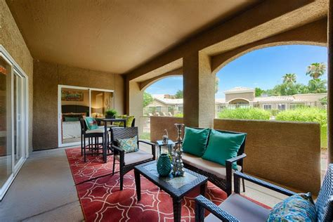 1 bedroom apartments in gilbert az one bedroom apartments in gilbert az 28 images vista