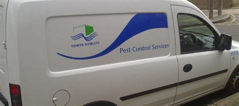 who is responsible for bed bugs landlord or tenant pests control and rental properties who is responsible