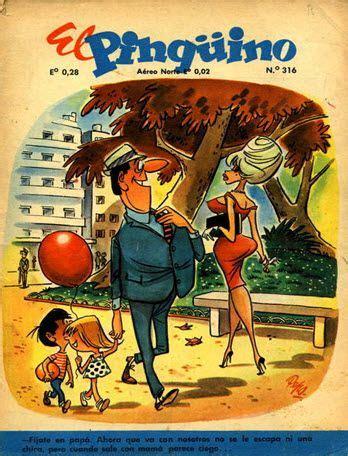 penecas y billiken 17 best images about vintage humor satire mags on