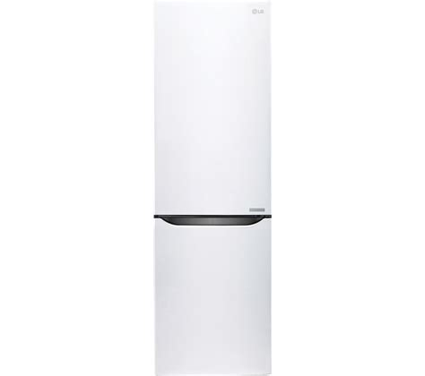 Lg Freezer top 10 cheapest lg fridge freezer prices best uk deals