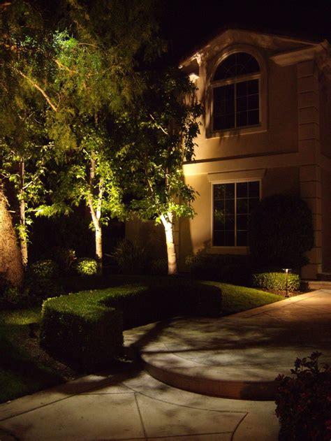lighting landscape orange 7 best led landscape lighting in orange county images on exterior lighting outdoor
