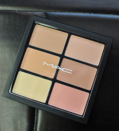 Mac Concealer Palette mac concealer palette www imgkid the image kid has it